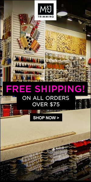 Free Shipping on all orders $75+