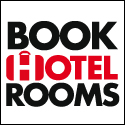BookHotelRooms.com