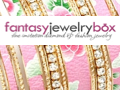 Shop FantasyJewelryBox.com