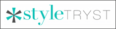 StyleTryst.com
