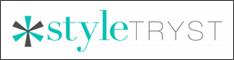 StyleTryst.com