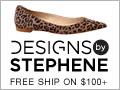 Shop DesignsbyStephene.com