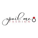 Spoil Me Fashion.com coupons