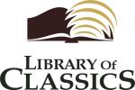 LibraryofClassics