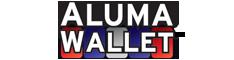 Aluma Wallet.com coupons