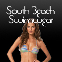 Shop Great Deals on all Swimwear and Accessories at SouthBeachSwinsuits.com Today!