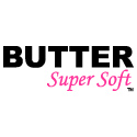 Shop ButterSuperSoft.com
