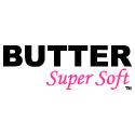Butter Super Soft.com coupons