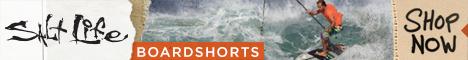 Shop Men's Boardshorts