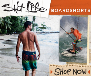 Shop Men's Boardshorts