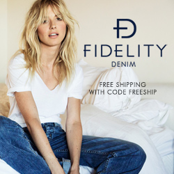 Shop Fidelity