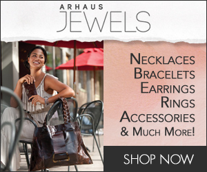 Shop Arhaus Jewels