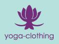 Shop Yoga-Clothing.com