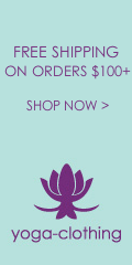 Shop Yoga-Clothing.com