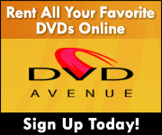 Rent New Release DVDs online at DVDAvenue.com