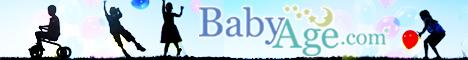 babyage.com