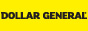 Dollar General Black Friday Store Hours