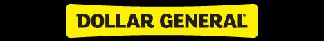 Dollar General Logo