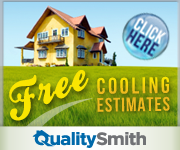 Get 3 FREE Cooling Trades Now