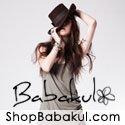 http://www.shopbabakul.com/shop/bottoms/c690