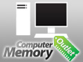 Shop ComputerMemoryOutlet.com Today!