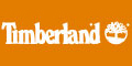 Timberland coupons - free shipping on your purchase!