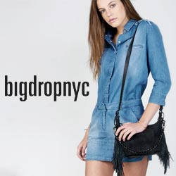 BigDropNYC.com