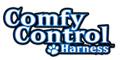 Comfy Control.com coupons