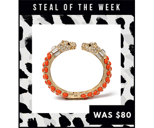 Steal of the Week: $25 Editor's Picks