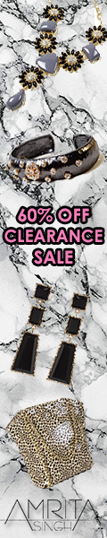 60% Clearance Warehouse Sale