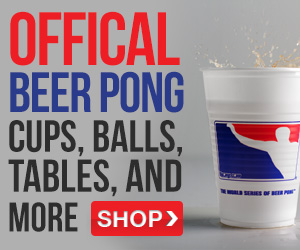 Shop NOW at BPONG!