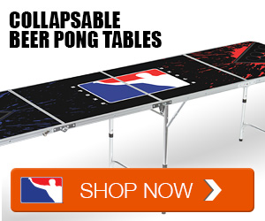 Buy NOW at BPONG!