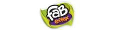 Fab Effex.com coupons