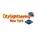 City Sightseeing.com coupons