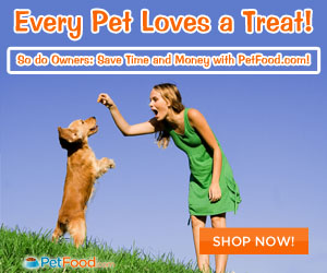Shop PetFood.com!