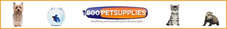 PetSupplies.com