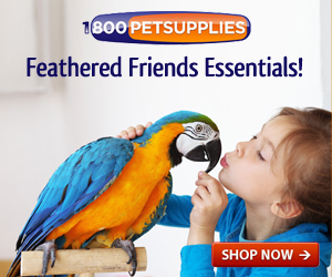 Shop 1-800-PetSupplies.com