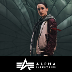 Alpha Industries_250x250