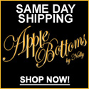 Shop Apple Bottoms