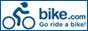 Bike.com coupons
