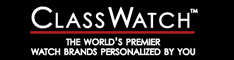 Shop ClassWatch.com Today!