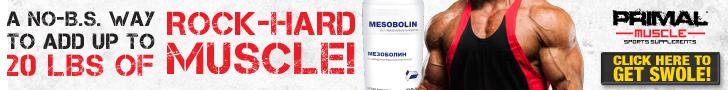 Meso-728x90