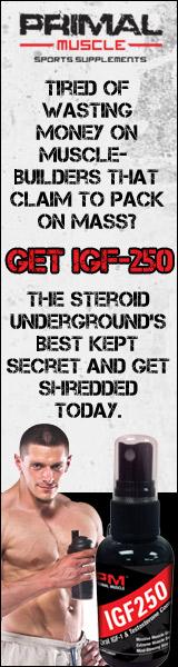 IGF-250