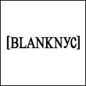 Shop Blank NYC