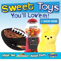 http://www.peepsandcompany.com/toys-games