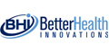 Shop BetterHealthInnovations.com Today!