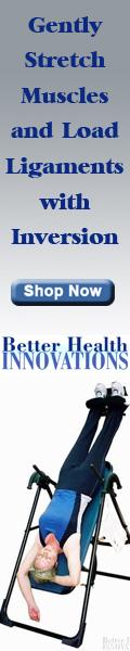 Shop BetterHealthInnovations.com Today!