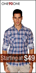 Shop designer clothes for men including, shirts, jackets, knits, vests, skinny ties, fedoras, blazers and more clothing at www.191unlimited.com !