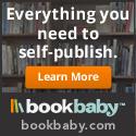 BookBaby PJ