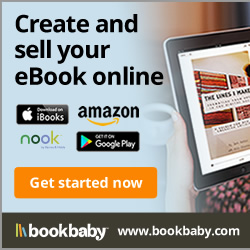 Self-publishing made easy at BookBaby.com. From eBooks, to Print On Demand to custom printed books, we love helping indies bring their creative efforts to the marketplace</td></tr></span><span></span><span><tr><td align ='center' class ='cssHomecashBackFont_Amount'><a class='cssHomecashBackFont_Amount' href='../AdRedirectFeaturedOffers.aspx?nbid=302319&nUrl=http://www.pntrs.com/t/4-277911-58564-78486&Store_Id=210&OfferType=1' target='_blank' title=''>3.50%<font class ='cssHomecashBackFont_desc'>  Cashback</font></a></td></tr><tr><td height =15></td></tr></span>                             </table>                         </td> </tr>                  </table>             </fieldset>                      </td>     </tr> </table>      </div>     <div class=